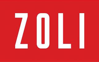 Производственная компания «ZOLI»