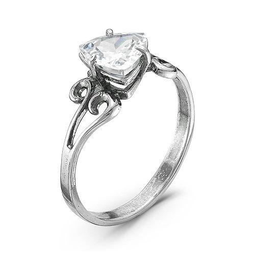 2388900 Кольцо (Ag 925)